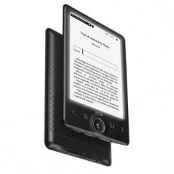 "Portatil lenovo v130-15igm cel4000 15.6"" 4gb / ssd128gb /  wifi / bt / freedos"