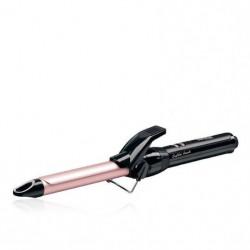 Video camara airvision unifi ir g3 full hd pack 5 unidades no poe ubiquiti
