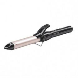 Camara ip inalambrica infrarojos dcs - 932l dlink