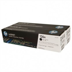 Altavoz Amplificador Fonestar ALTA-VOZ-30/ 30W/ 1.0