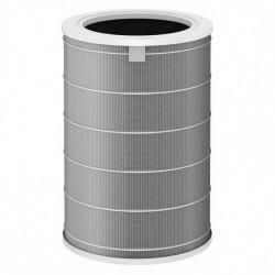 Televisor Philips 55PUS7855 55'/ Ultra HD 4K/ SmartTV/ WiFi/ Plata
