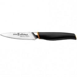 Tv hisense 50pulgadas led 4k uhd -  50a7300f -  hdr10 -  smart tv -  3 hdmi -  2 usb -  dvb - t2 - t - c - s2 - s -  quad core