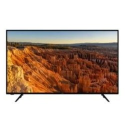 Tv hitachi 50pulgadas led 4k uhd -  50hk5600 -  hdr10 -  smart tv -  wifi -  2 hdmi -  1 usb -  1200bpi -  dvb t2 -  dvb s2