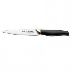 Tv hisense 58pulgadas led 4k uhd -  58a7100f -  hdr10 -  smart tv -  3 hdmi -  2 usb -  dvb - t2 - t - c - s2 - s -