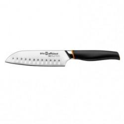 Tv hitachi 58pulgadas led 4k uhd -  58hk5600 -  hdr10 -  smart tv -  wifi -  2 hdmi -  1 usb -  1200bpi -  dvb t2 -  dvb s2