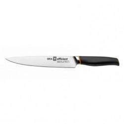 Tv hisense 65pulgadas uled 4k uhd -  65u7qf -  hdr10+ -  smart tv -  4 hdmi -  2 usb -  dvb - t2 - t - c - s2 - s -  quad core