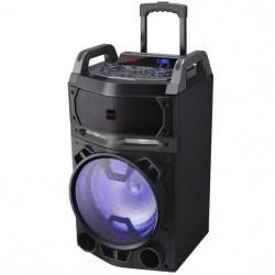 Calefactor nevir nvr - 9530fhh 2 potencias -  1000w - 2000w