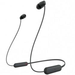 Aspirador de Trineo Bosch GL-20 BGL2UK438/ 550W