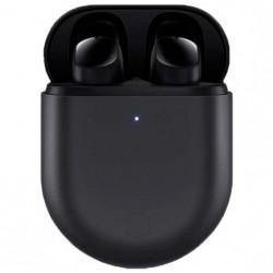 Aspirador Escoba con cable Cecotec Conga PopStar 1000 Duostick Easy/ 800W