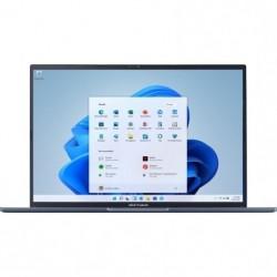 Portatil apple macbook pro 13 2020 - i5 - 10ªgen - 16gb - 512gb - 13.3 - silver