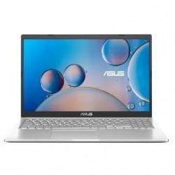 Portatil apple macbook pro 13 2020 - i5 - 10ªgen - 16gb - 1tb - 13.3 - space grey