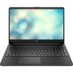 Mini ordenador asus pn50 - bbr545md - csm ryzen 5