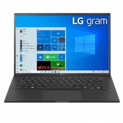 Smartphone LG K42 3GB/ 64GB/ 6.6'/ Verde