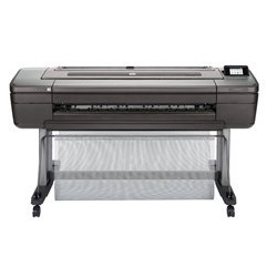 Asador grill efficient orange rayas bra a281428 - 28x28cm - espesor 6mm - aluminio fundido - teflón antiadherente platinum plus