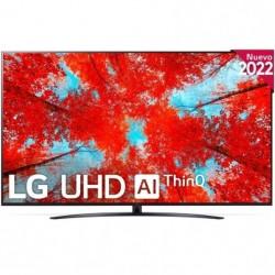 Videoproyector canon lv - x350 xga 3500lum 15000:1
