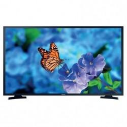 Videoproyector canon lx - mu500z wuxga dlp 5000