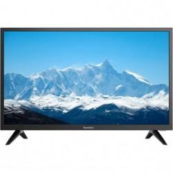 Kit de repuestos philips fc8010/01 para philips powerpro expert fc9729/fc9741/fc9746