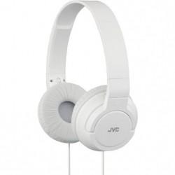 Barra de Sonido Trust Gaming GXT 668 Tytan/ 120W/ 2.1