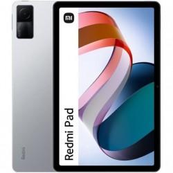 Hervidor de agua jata ha701 - 2000w - capacidad 1l - placa calefactora acero inox - filtro extraible - base giratoria 360º