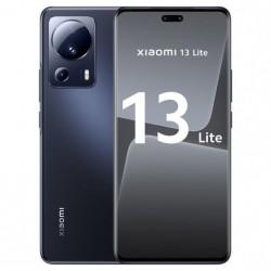 Plancha para asar orbegozo tb 2203 - 2000w - superficie 220*430mm - antiadherente - asas toque frío