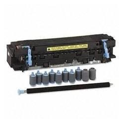 Quitapelusas recargable taurus perfect complet - 2w - uso con/sin cable - cabezal flexible 3 alturas de corte
