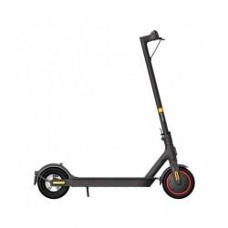 Cafetera expreso cecotec cafelizzia 790 white pro/ 1350w/ 20 bares