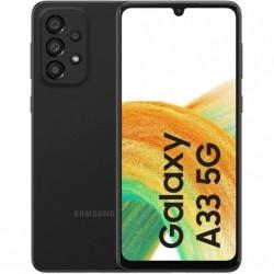 Pack 6 cuchillos chuleteros bra dolphin a047067/ hoja 25mm/ acero inoxidable