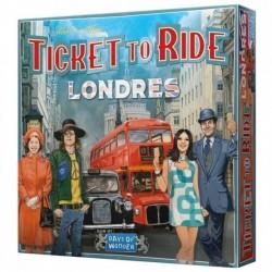 Tostador de pan jata bq101 - 750w - dos ranuras extra anchas - 6 posiciones tostado - centrado automático del pan - bandeja