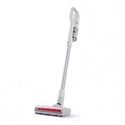 Pack 4 cuchillos japoneses monix solid plus m355004