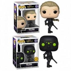 Cafetera de goteo ariete vintage beige - 2000w - 4-12 tazas - jarra vidrio templado - cuerpo metálico + abs