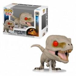 Yogurtera jocca 1575/ 20w/ para 6 yogures