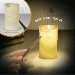 Báscula de baño cecotec surface precision ecopower 10100 full healthy/ análisis corporal/ hasta 180kg/ blanca