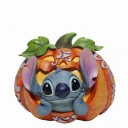 Báscula de baño jocca 1276/ hasta 180kg/ gris