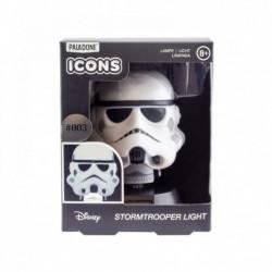 Báscula de baño orbegozo pb-2211/ hasta 150kg/ cristal
