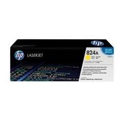 Báscula de baño orbegozo pb-2216/ hasta 150kg/ blanca