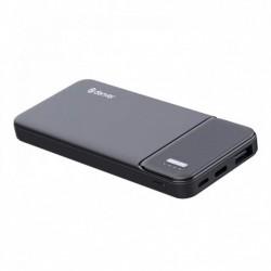 Báscula de cocina electrónica orbegozo pc 1009/ hasta 3kg/ plata