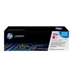 Báscula de cocina electrónica orbegozo pc 1014/ hasta 5kg/ blanca