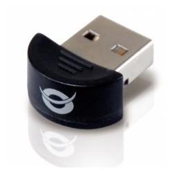 Báscula de cocina electrónica orbegozo pc 1018/ hasta 5kg/ blanca