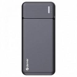 Báscula de cocina electrónica orbegozo pc 1020/ hasta 5kg/ blanca