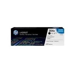 Báscula de cocina electrónica princess 4492944/ hasta 5kg/ bambú