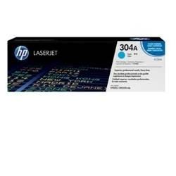 Termo iris lunchbox colored azul 8359-ia/ capacidad 500ml/ para sólidos