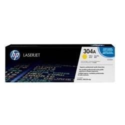 Báscula de cocina electrónica tristar kw-2435/ hasta 5kg/ gris