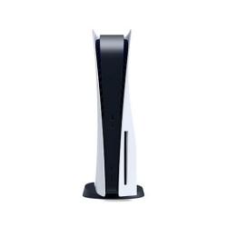 Cocina de gas orbegozo fo1600/ 1 quemador