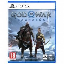 Cocina de gas orbegozo fo2700/ 2 quemadores