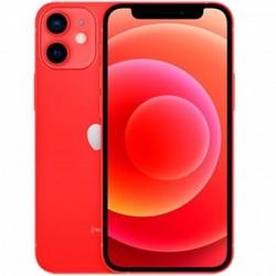 Exprimidor cecotec zitrus toweradjust easy white/ 350w/ capacidad 500ml
