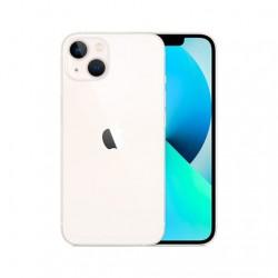 Telefono movil smartphone realme 6i green tea - 6.5pulgadas - 128gb rom - 4gb ram - 48mpx -  16mpx - lector de huella