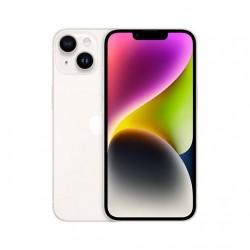 Smartphone Apple iPhone 12 Mini 64GB/ 5.4'/ 5G/ Verde