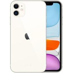 Smartphone Apple iPhone 12 Pro 512GB/ 6.1'/ 5G/ Oro