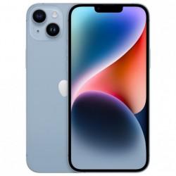 Smartphone Xiaomi 11 Lite NE 6GB/ 128GB/ 6.55'/ 5G/ Rosa Melocotón