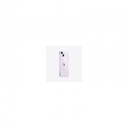 Smartphone Xiaomi 11 Lite NE 8GB/ 128GB/ 6.55'/ 5G/ Negro Trufa